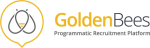 GoldenBees
