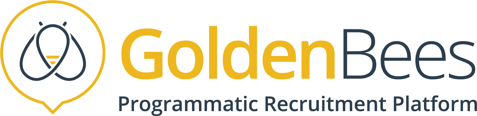 GoldenBees_Logo_Inline_Main-Menu