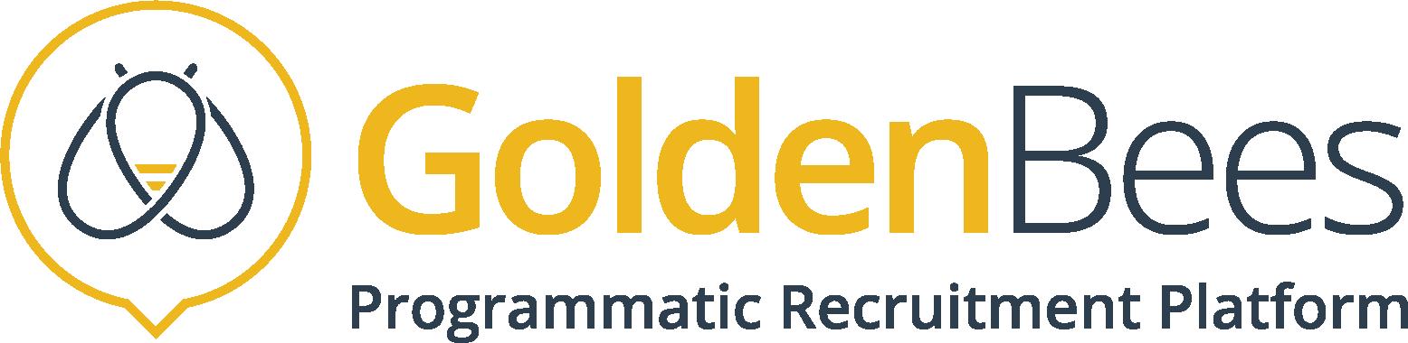 GoldenBees_Logo_Inline_Main-Menu