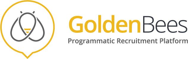 GoldenBees_Logo_Inline_H200px_fondsclairs-1