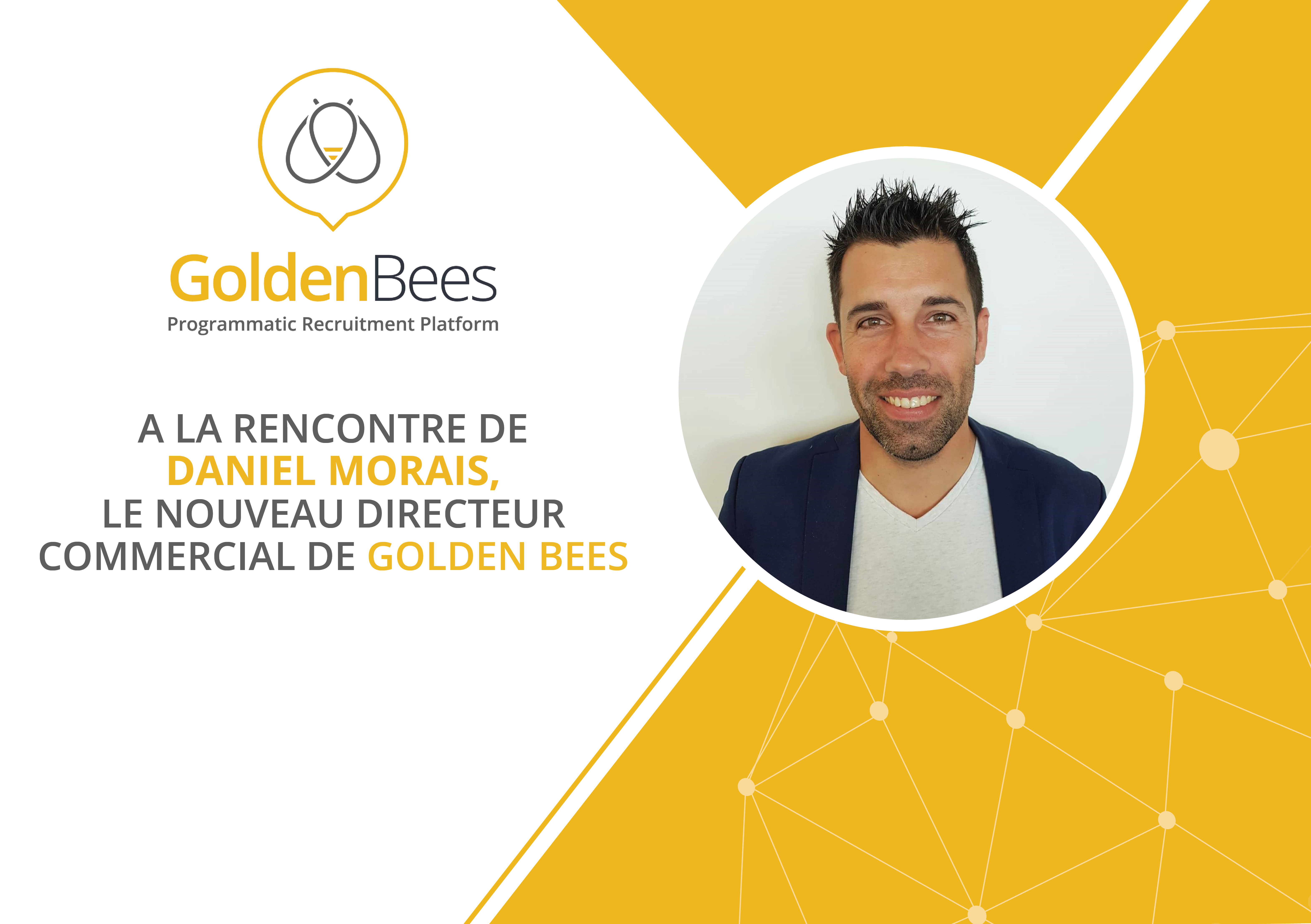 nomination-daniel-morais-golden-bees