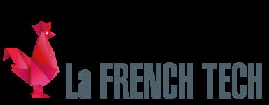 la-frentch